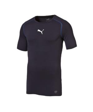 puma-tb-shortsleeve-shirt-underwear-funktionswaesche-unterwaesche-kurzarmshirt-men-herren-maenner-dunkelblau-f06-654613.png