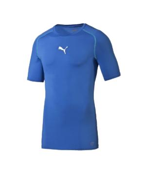 puma-tb-shortsleeve-shirt-underwear-funktionswaesche-unterwaesche-kurzarmshirt-men-herren-maenner-blau-f02-654613.png