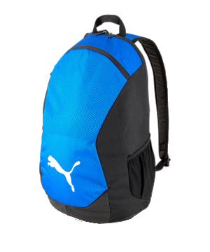 puma-teamfinal-21-backpack-rucksack-blau-f02-equipment-taschen-76581.png