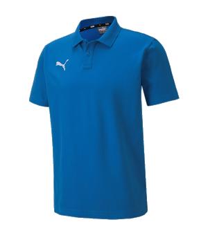 puma-teamgoal-23-casuals-poloshirt-blau-f02-fussball-teamsport-textil-poloshirts-656579.png