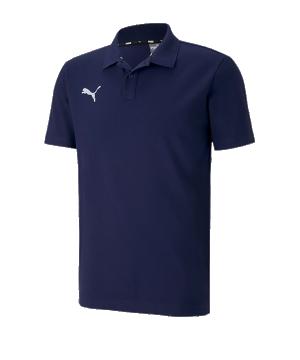 puma-teamgoal-23-casuals-poloshirt-blau-f06-fussball-teamsport-textil-poloshirts-656579.png