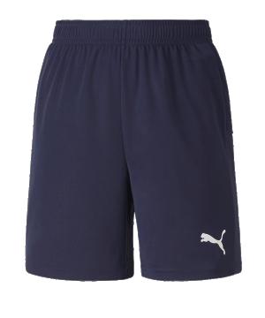 puma-teamgoal-23-knit-short-kids-blau-f06-fussball-teamsport-textil-shorts-704263.png