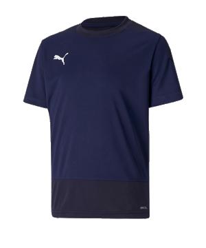 puma-teamgoal-23-training-trikot-kids-blau-f06-fussball-teamsport-textil-trikots-656569.png