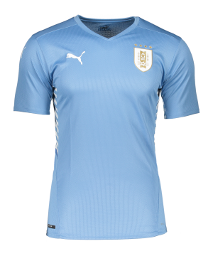 puma-uruguay-trikot-home-copa-america-21-blau-f01-705209-fan-shop_front.png
