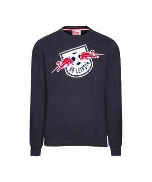 rb-leipzig-askew-sweatshirt-blau-fanshop-bundesliga-rote-bullen-pullover-langarm-fussballmode-rbl17007.png