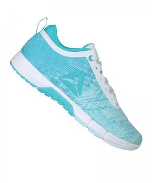 reebok-crossfit-grace-tr-sneaker-damen-blau-weiss-laufen-sport-damen-women-frauen-crossfit-cn0994.png