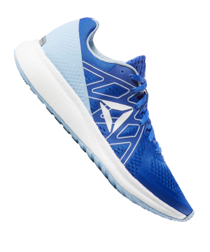 reebok-forever-floatride-running-damen-blau-footwear-sport-daempfung-joggen-dv3879.png
