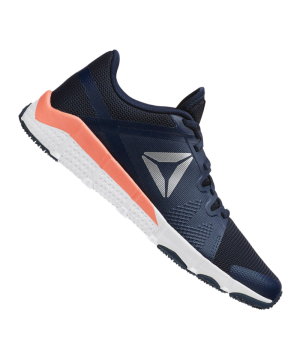 reebok-trainflex-running-blau-weiss-laufen-schuh-shoe-herren-men-maenner-bd4921.png