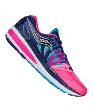saucony-hurricane-iso-2-running-damen-blau-pink-f4-laufschuh-shoe-frauen-woman-joggen-sportbekleidung-s10293.png