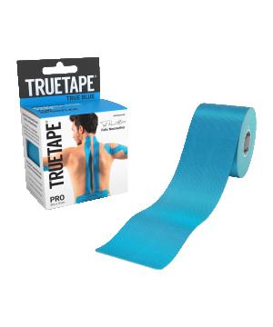 truetape-athlete-edition-pro-uncut-blau-equipment-tape-1102.png