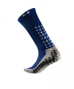 trusox-mid-calf-thin-socken-sportsocken-fussball-stoppsocken-blau-weiss.png