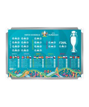 fifa-em-2020-magnettabelle-xxl-merchandising-sonstiges-em-20-mt-xxl.png