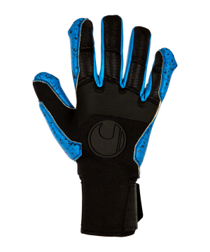 uhlsport-aquagrip-hn-torwarthandschuh-blau-f02-1011222-equipment_front.png