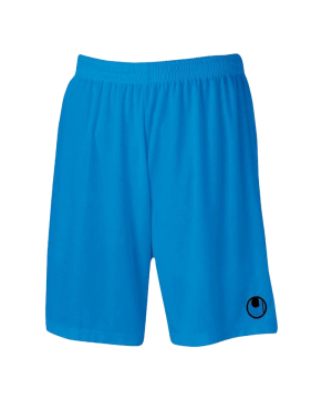 uhlsport-center-basic-ii-short-kids-blau-f12-shorts-sporthose-teamswear-training-kurz-hose-pants-1003058.png