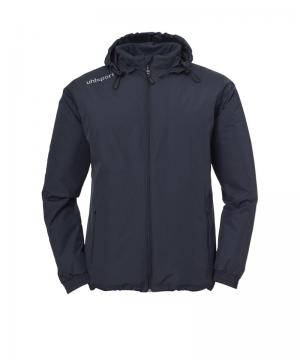 uhlsport-essential-coachjacke-blau-f02-teamsport-mannschaft-winter-betreuer-1005180.png
