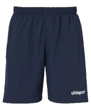 uhlsport-essential-webshorts-blau-f02-1005247-teamsport_front.png