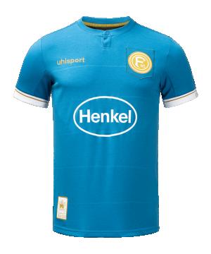 uhlsport-fortuna-duesseldorf-sondertrikot-2020-2021-1002244011895-fan-shop_front.png