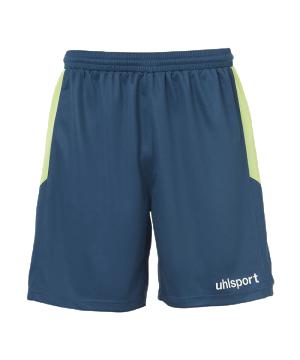 uhlsport-goal-short-hose-kurz-kids-blau-gruen-f06-shorts-fussball-trainingshose-sporthose-trainingsshorts-1003335.png