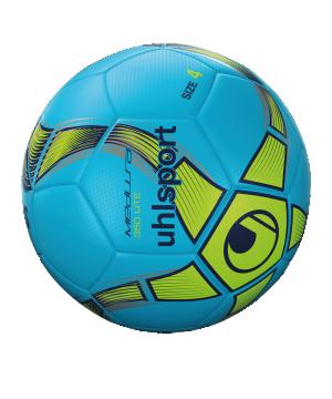uhlsport-medusa-anteo-350-lite-fussball-blau-f02-equipment-fussbaelle-1001617.png