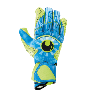 uhlsport-radar-control-supergrip-hn-handschuh-f01-equipment-torwarthandschuhe-1011118.png