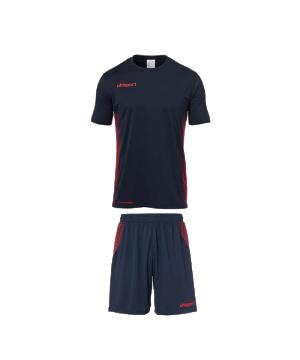 uhlsport-score-trikotset-kurzarm-dunkelblau-f10-jersey-ausruestung-1003351.png