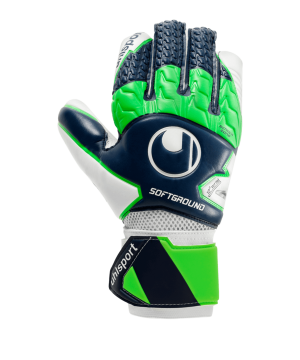 uhlsport-soft-hn-comp-torwarthandschuh-f01-equipment-1011155.png