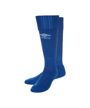 umbro-classico-football-socks-stutzen-blau-f030-umsm0262-fussball-teamsport-textil-stutzenstruempfe-teamsport-mannschaft-spiel-training-match.png