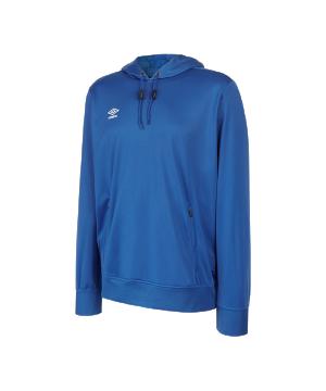 umbro-club-essential-poly-hoody-blau-feh2-umjm0158-fussball-teamsport-textil-sweatshirts-pullover-sport-training.png