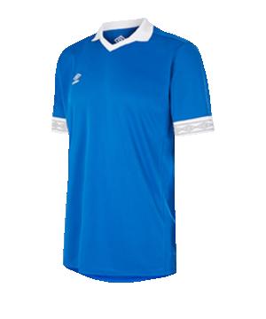 umbro-club-essential-tempest-trikot-blau-f070-fussball-teamsport-textil-trikots-umtm0322.png