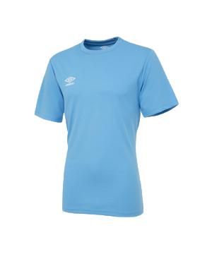 umbro-club-jersey-trikot-kurzarm-hellblau-f42u-64501u-fussball-teamsport-textil-trikots-ausruestung-mannschaft.png