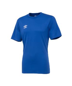 umbro-club-jersey-trikot-kurzarm-kids-blau-feh2-64502u-fussball-teamsport-textil-trikots-ausruestung-mannschaft.png
