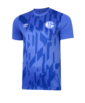 umbro-fc-schalke-04-jersey-warm-up-t-shirt-f71n-replicas-t-shirts-national-91471u.png