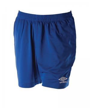 umbro-new-club-short-kids-blau-feh2-64506u-fussball-teamsport-textil-shorts-kurze-hose-teamsport-spiel-training-match.png