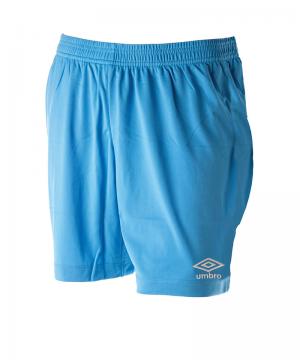 umbro-new-club-short-kids-hellblau-f31b-64506u-fussball-teamsport-textil-shorts-kurze-hose-teamsport-spiel-training-match.png