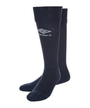 umbro-primo-strumpfstutzen-kinder-dunkelblau-f2nw-umsk0115-teamsport_front.png