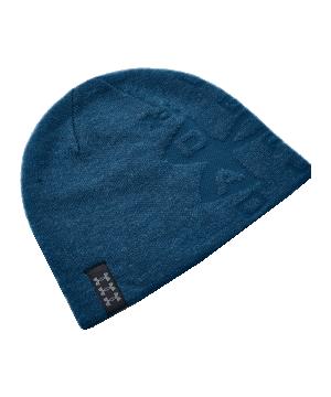 under-armour-billboard-reversible-beanie-blau-f428-1356709-laufbekleidung_front.png