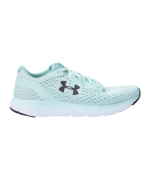 under-armour-charged-impulse-running-damen-f402-3021967-laufschuh_right_out.png