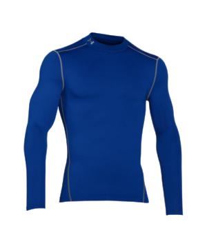 under-armour-coldgear-compression-mock-funktionswaesche-underwear-stehkragen-langarm-men-herren-blau-f400-1265648.png