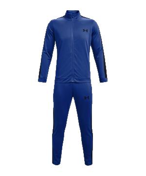 under-armour-emea-trainingsanzug-blau-f432-1357139-fussballtextilien_front.png