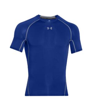 under-armour-heatgear-compression-t-shirt-funktionsunterwaesche-underwear-kurzarmshirt-training-men-herren-blau-f400-1257468.png