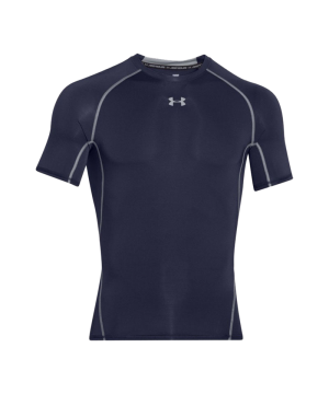 under-armour-heatgear-compression-t-shirt-funktionsunterwaesche-underwear-kurzarmshirt-training-men-herren-f410-1257468.png