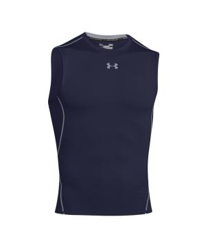 under-armour-heatgear-compression-top-f410-underwear-kurzarm-1257469.png