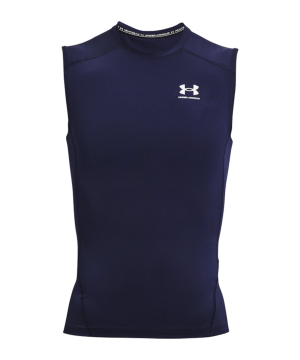 under-armour-hg-compression-tanktop-blau-f410-1361522-underwear_front.png