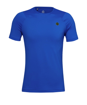 under-armour-hg-rush-fitted-shortsleeve-f486-underwear-1353450.png