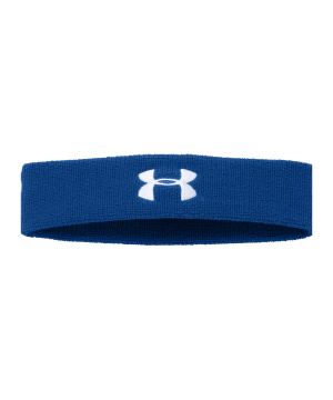 under-armour-performance-stirnband-blau-f400-1276990-equipment.png