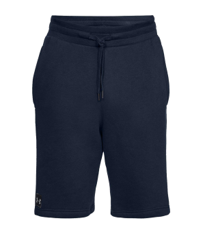 under-armour-rival-fleece-short-blau-f408-fussball-textilien-shorts-1320742.png