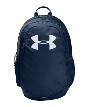 under-armour-scrimmage-2-0-rucksack-blau-f408-lifestyle-taschen-1342652.png