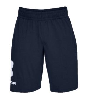 under-armour-sportstyle-logo-short-hose-kurz-f408-fussballtextilien-1329300.png