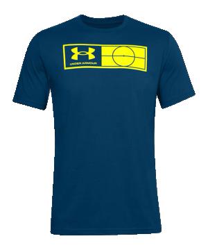 under-armour-tag-t-shirt-blau-f581-1359082-fussballtextilien_front.png
