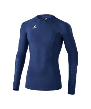 uhlsport-1-fc-magdeburg-trikot-home-2019-2020-uhlsport-replica-1003385011130.png